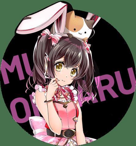 Muni Ohnaruto